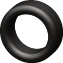 Barrel O Ring
