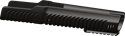 Pump Action Forend (With Under Picatiny) 4+1 - 12 GA