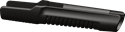 Pump Action Forend (Without Under Picatiny) Class 4+1 - 12 GA