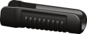 Pump Action Forend (Short) Boxer 4+1 - 12 GA